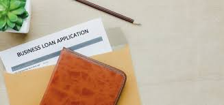 Hasil gambar untuk An Overall, More Straightforward Approach To Apply For A Loan